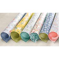 Delightful Daisy Designer Series Paper