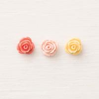 Blossoms Elements