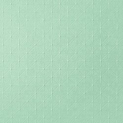Dainty Diamonds 3D Embossing Folder