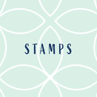 Retiring Stamps