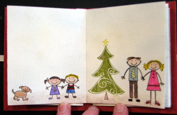 holiday-book-pg-2