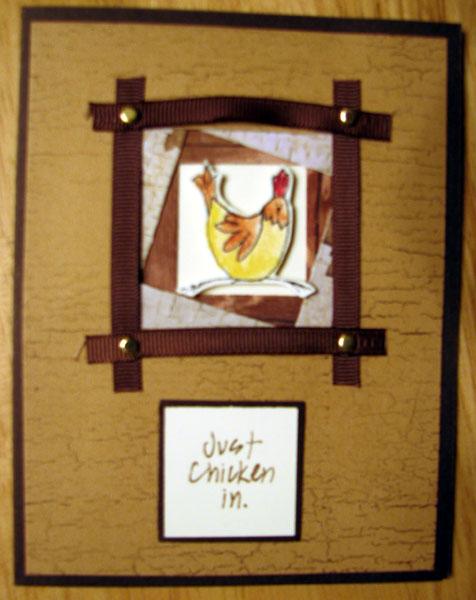 chicken-in
