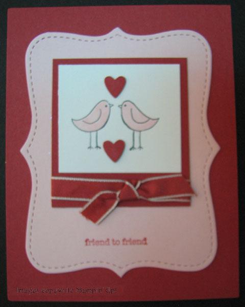 friend-to-friend-birds-bigshot