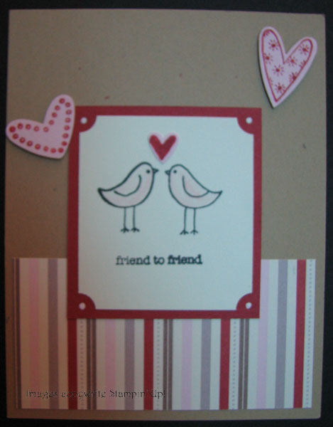 friend-to-friend-hearts