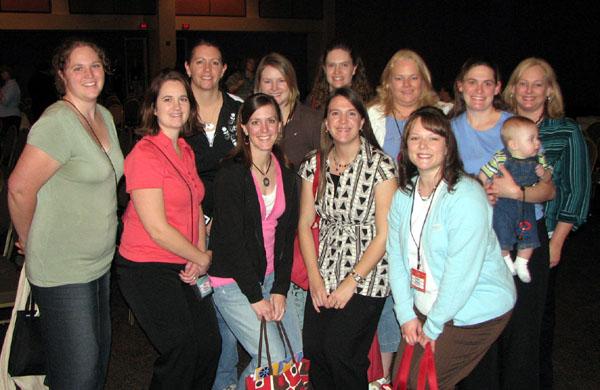 group-leadership-08