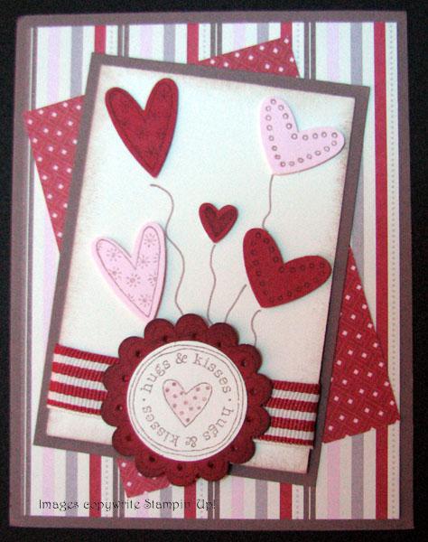 hugs-kisses-heart-card
