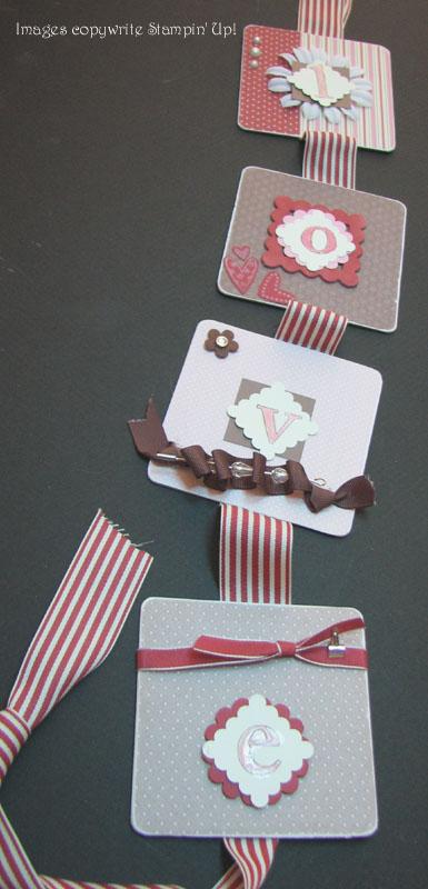 love-hanger-striped-ribbon
