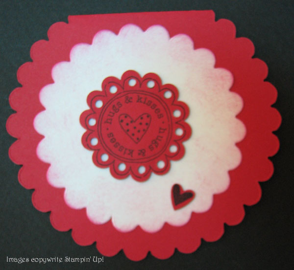 scallop-love-card