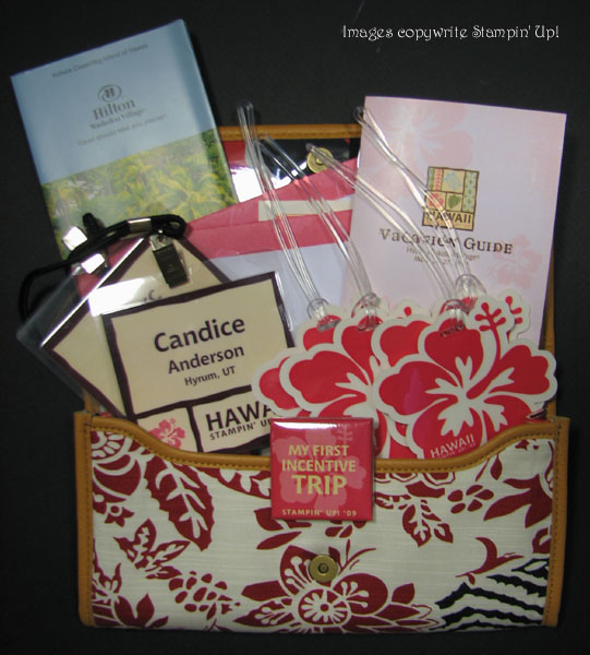 hawaii-package-inside