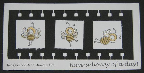 bee-film-strip