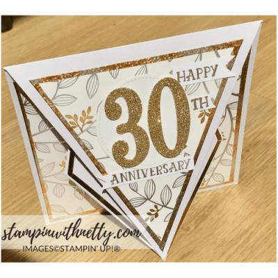 AnniversaryCard2_StampinUpAnnetteMcMillan26022019