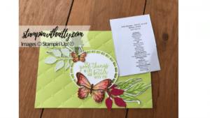 ButterflyRomanceCardStampinUpAnnetteMcMillan07062019