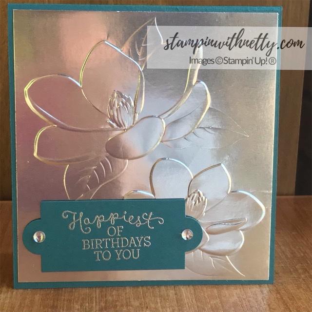 BirthdayCard1AnnetteMcMillan131120