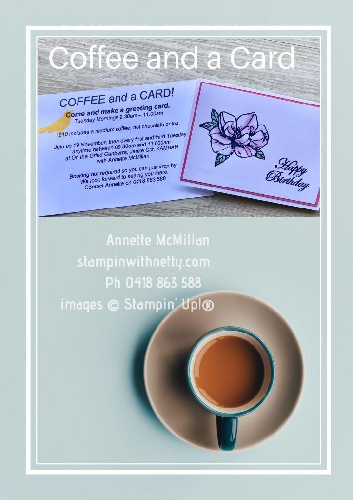 CoffeeandACardFlyerStampinUpAnnetteMcMillan07112019