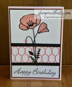 BirthdayCard4AnnetteMcMillan13112019