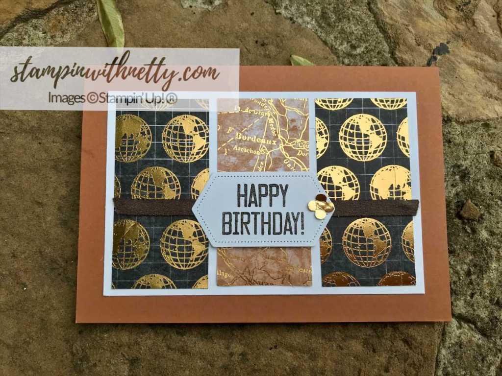 HappyBirthdayGlobeCard_StampinUp_AnnetteMcMillan-30052020