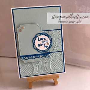 StitchedSoSweetlyCardStampinUpAnnetteMcMillan21062020