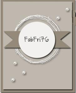 Fab Friday Logos-078