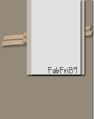 Fab Friday Logos-089