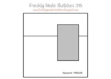 FMS245