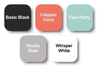 Foxycolors