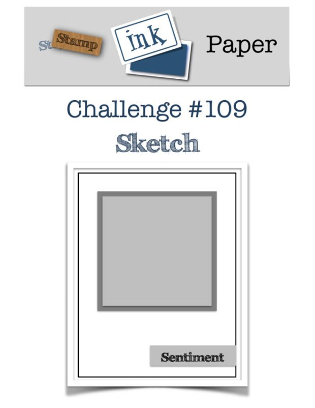 SIP-Challenge-109-Sketch-NEW-800-768x994