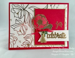 Fab Friday 133 Card