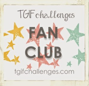 TGIF Challenges