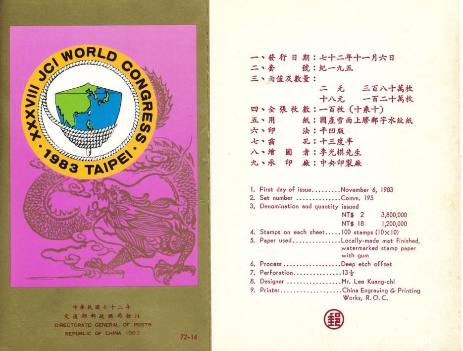 JCI world congress 5