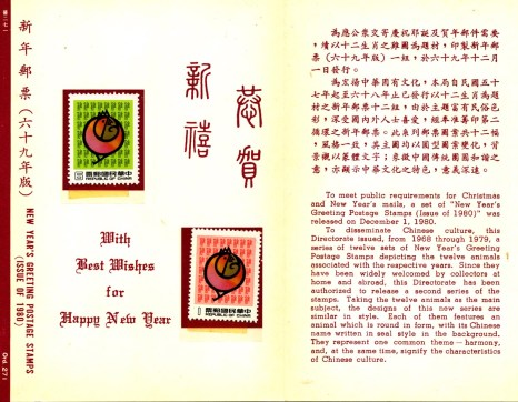 year of the rooster- 2