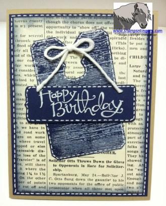 Blue Birthday 2 Watermarked