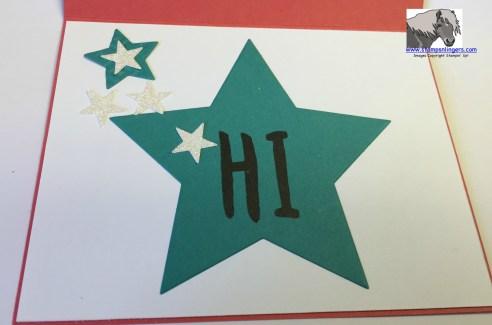 Starry Hi Inside 1 watermarked