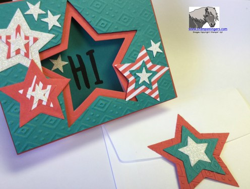 Starry Hi with envelope 1 watermarked