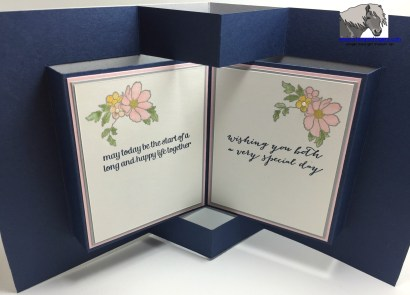 Wedding Book Card Inside 1 Watermarked