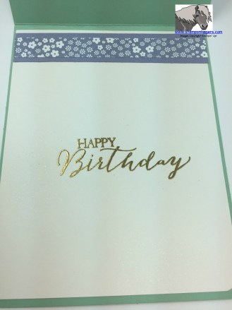 Celebrate Card Mojo Monday 405 Inside 2 watermarked