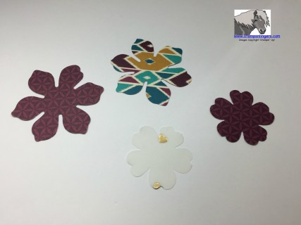 Flower Tutorial Pieces Watermarked