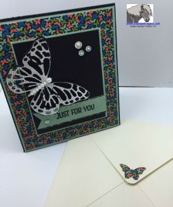 Just For You CTS 132 Card and Envelope 2 watermarked