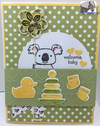 Koala Welcome Baby SSSC 278 Outside 1 watermarked