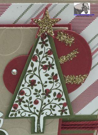 Noel Mojo Monday 407 tree closeup watermarked