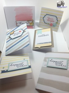 Watercolor Wishes cards 1 watermarked