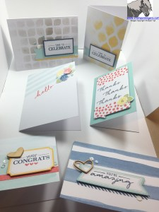 Watercolor Wishes Cards 3 watermarked