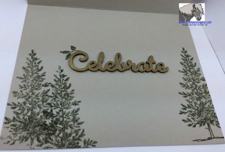 Woodsy Anniversary Inside 1 watermarked