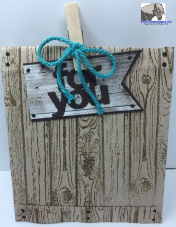 Gift Card Holder Front Finished watermarked