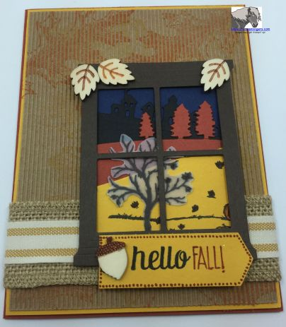 Hello Fall Sleigh Ride SB117 Outside 5 watermarked