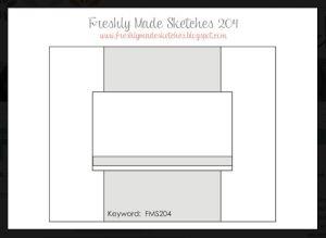 FMS 204 Sketch