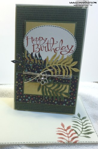 Botanical Suite Birthday 8 - Stamps-N-Lingers