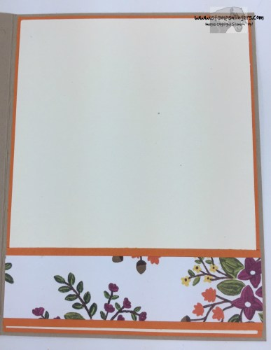 One Big Meaning Flower Vase 5 - Stamps-N-Lingers