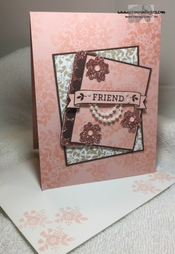 Bloomin' Love Friend Birthday 6 - Stamps-N-Lingers