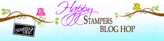 HappyStampersBlogPostBanner-2