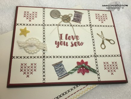Love You Sew 6 - Stamps-N-Lingers